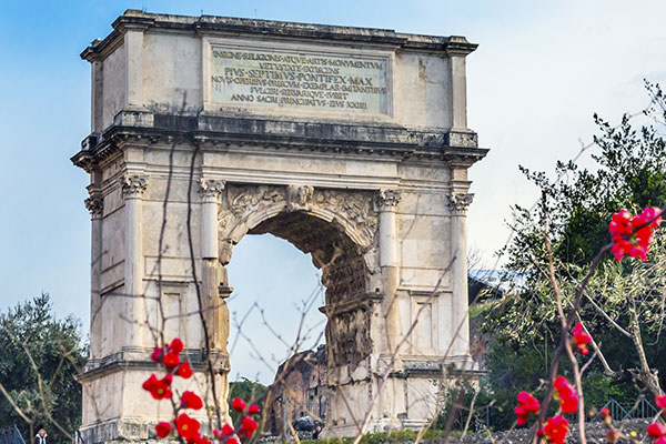 rome-to-go-walking-tour