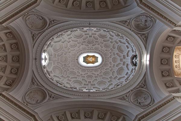 San-Carlo-in-Rome