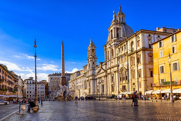 View-of-Piazza-Navona-